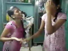 Sex video tamil Free Tamil